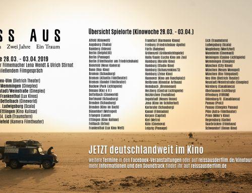 Spielorte Kinowoche 3 (28.03. – 03.04.)