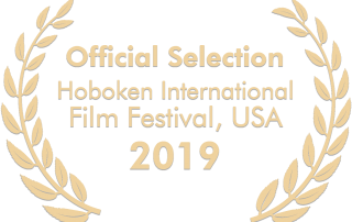 Official Selection | Hoboken International Film Festival 2019, USA