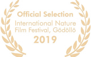 Official Selection | International Nature Film Festival 2019, Gögöllö