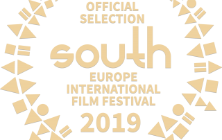Official Selection - South Europe International Film Festival