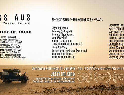 Kinowoche 8 (02.05. – 08.05.)
