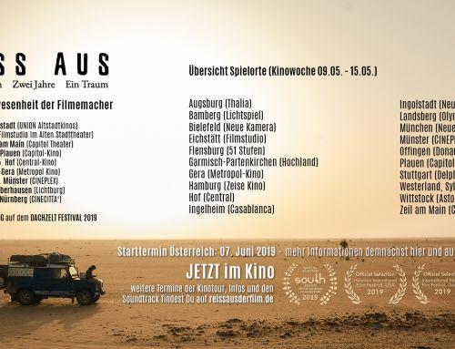 Kinowoche 9 (09.05. – 15.05.)