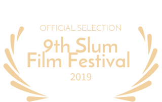 OFFICIAL SELECTION - 9th Slum Film Festival 2019, Nairobi, Kenia