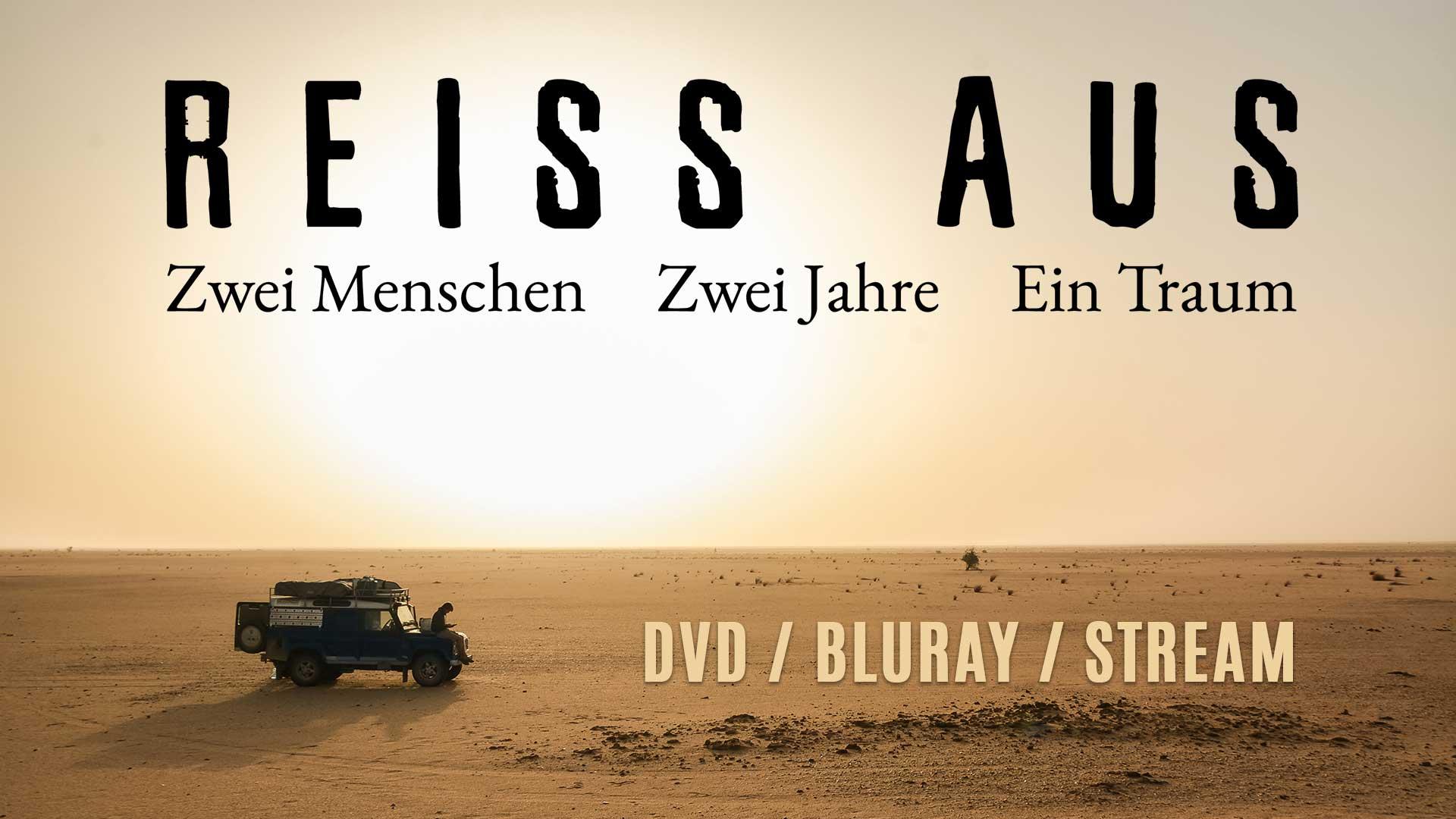 REISS AUS - jetzt online im Stream ansehen. Auch verfügbar als DVD und Bluray