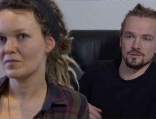 NDR: Rund um den Michel // REISS AUS – Die Entstehung der Reisedokumentation