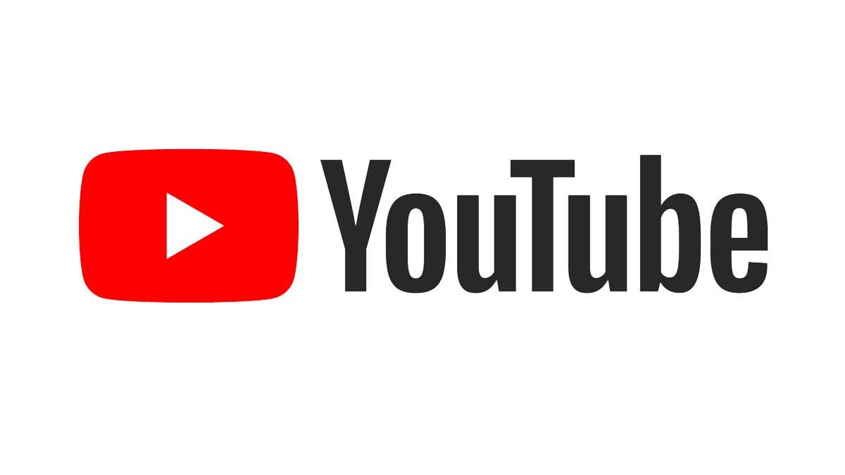 REISS AUS - jetzt auf YouTube kaufen/leihen