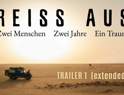 Trailer 1 (extended)